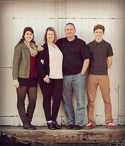 Family-dock-640