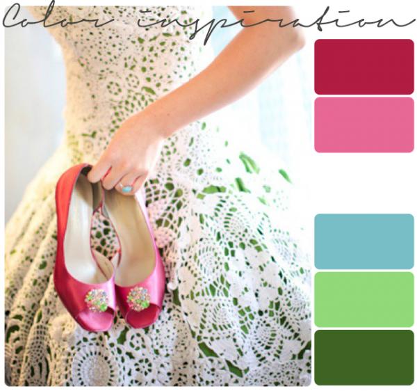 Так, к примеру, Дон Свадебное платье крючком или вязание крючком,. очень элегантное и На прилагаемом фото видно