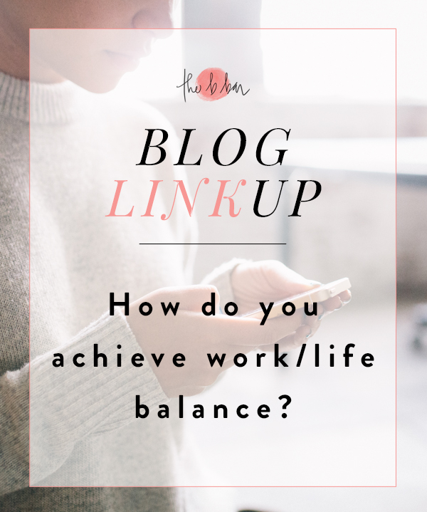 blog-linkup-march