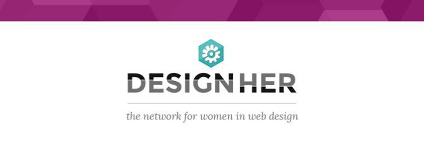 designher
