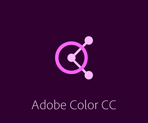Adobe Color - Carrie Loves Resources