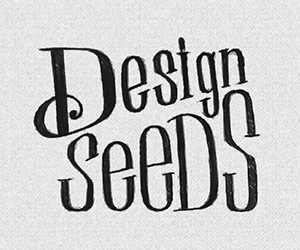 Design Seeds - Carrie Loves Resources