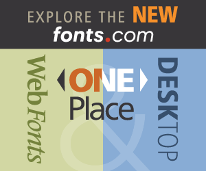 fonts.com - Carrie Loves Resources