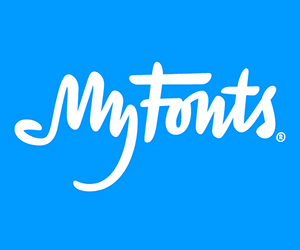 MyFonts - Carrie Loves Resources